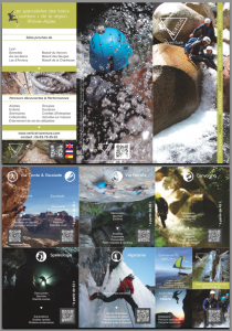 flyer Vertical aventure 2015