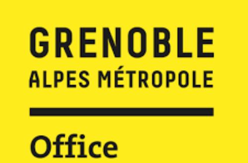 Article : L'office du Tourisme de Grenoble à testé pour Vous le canyon du Furon!