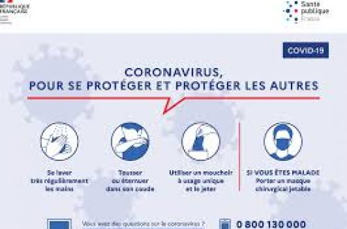 Article : COVID-19, Reprise, annulations, remboursements, avoirs..